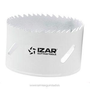 30287 - Corona Bimetal IZAR 27 mm 30287