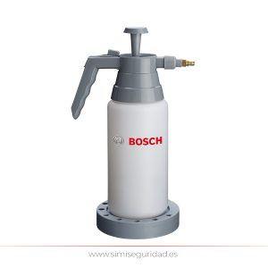 2608190048 - Botella de agua presurizada BOSCH