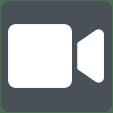 Instalaciones de videovigilancia