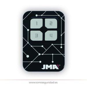 MBT - Telemando JMA M-BT