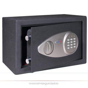 10922 - Caja fuerte BTV Alpha 25