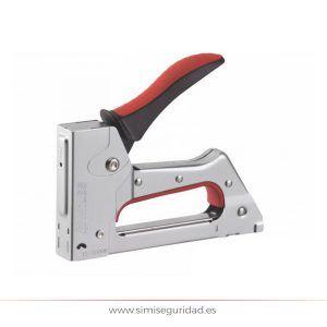 202820 - Clavadora de uso profesional TS5592
