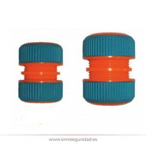 292270 - Reparador manguera bimateria 3/4 pulgada