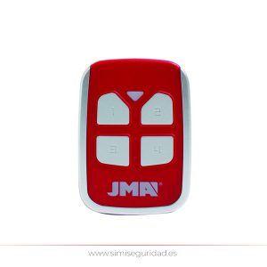 MQPLUS - Telemando a distancia JMA M-Q+