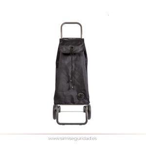 52068126 - Carro compra Rolser Imax Logic