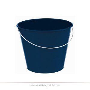 52320210 - Cubo fregona ecoline 6 litros