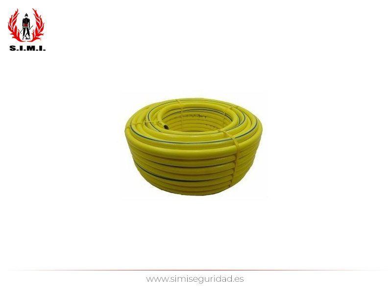 9954 - Manguera Tricopress antitorsión