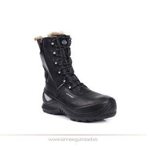 162500 - Bota Lavoro IcelandDicc Negro