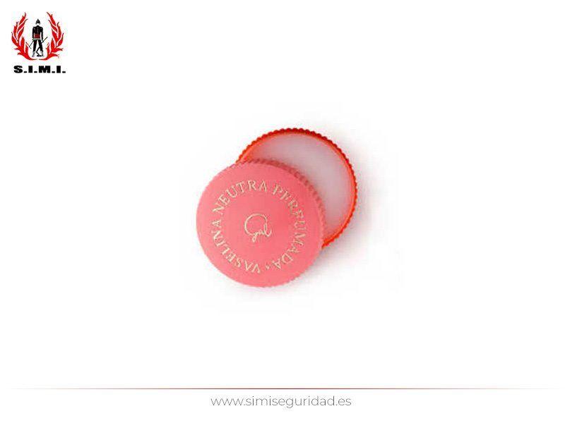 42020493 - Vaselina GAL 13 gramos