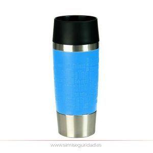 TAZ36 - Mug térmico de acero inoxidable Mediano Emsa (2)
