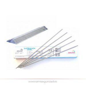 860040 - Electrodo OERLIKON INOX 2 X 300 mm