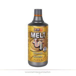 708001 - Melt-1L Desatascador Accion Rapida