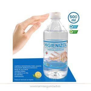 51080604 - Solución higienizante manos 500ml (2)